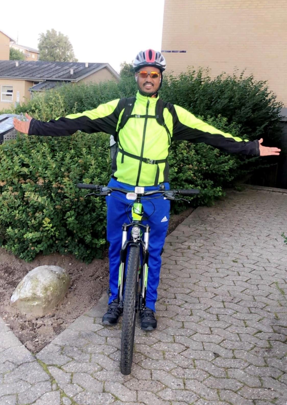 Cykelkursus-001