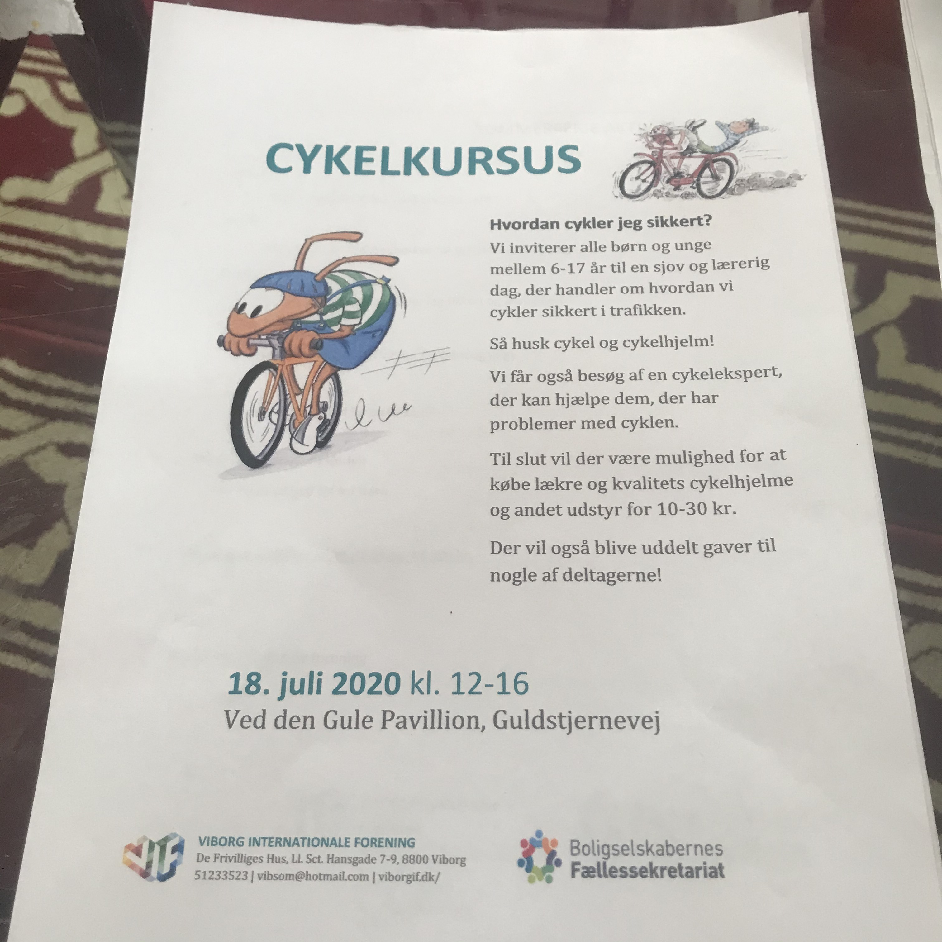 Cykelkursus-003
