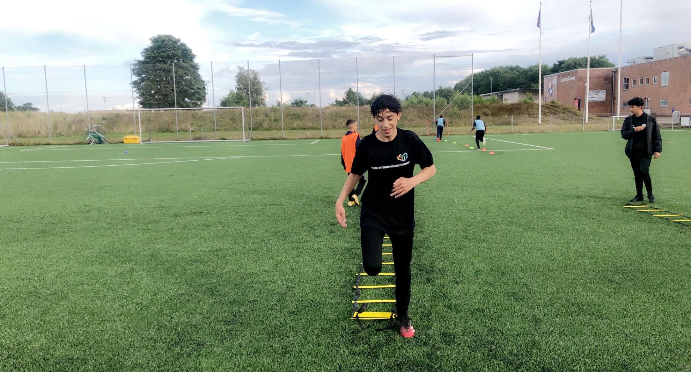 Drenge-fodbold-001