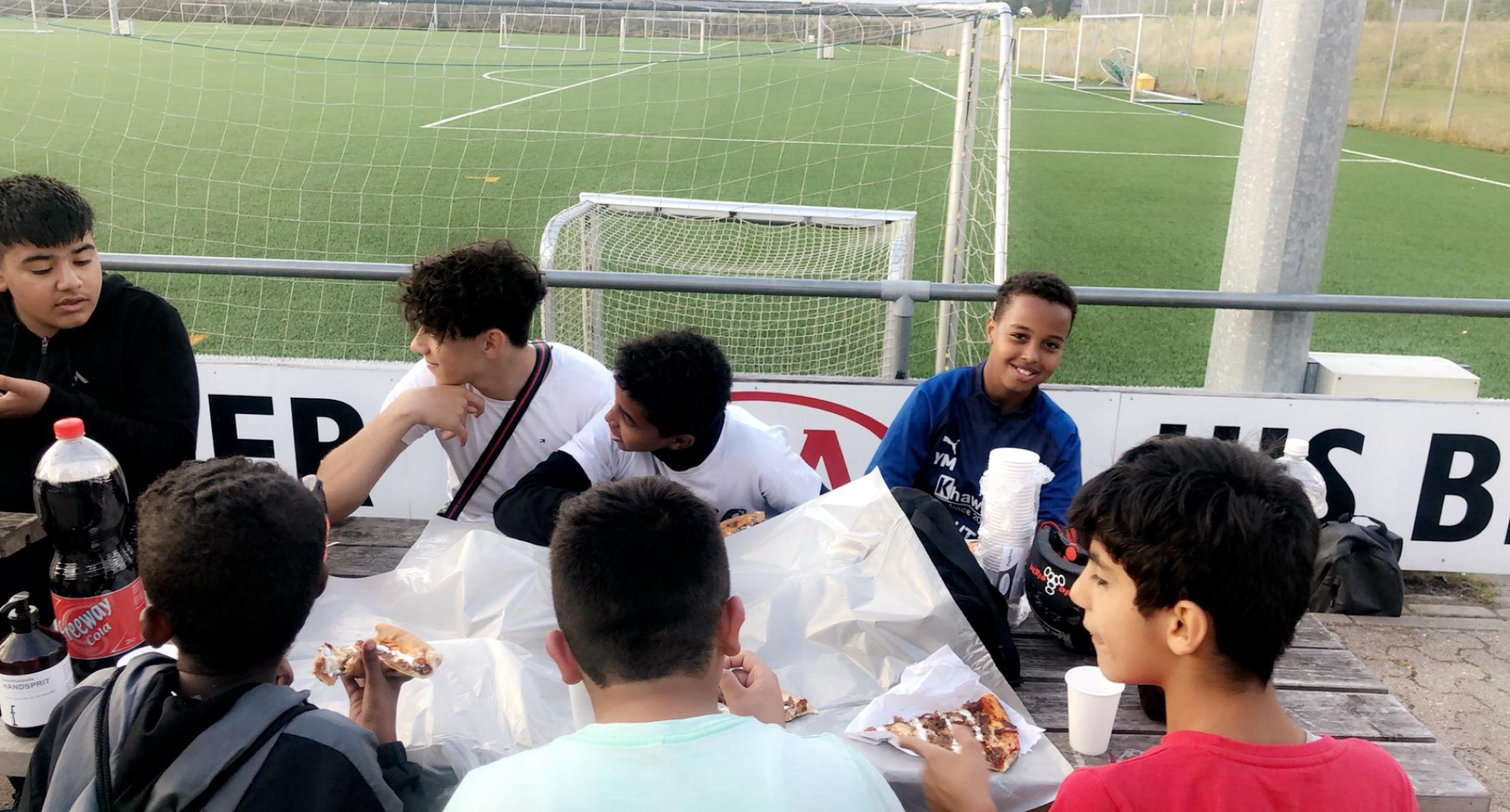 Drenge-fodbold-006