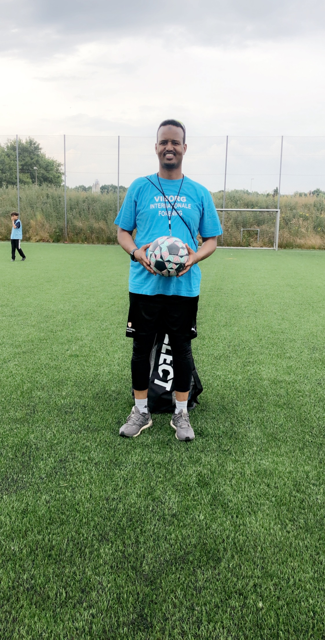 Drenge-fodbold-007