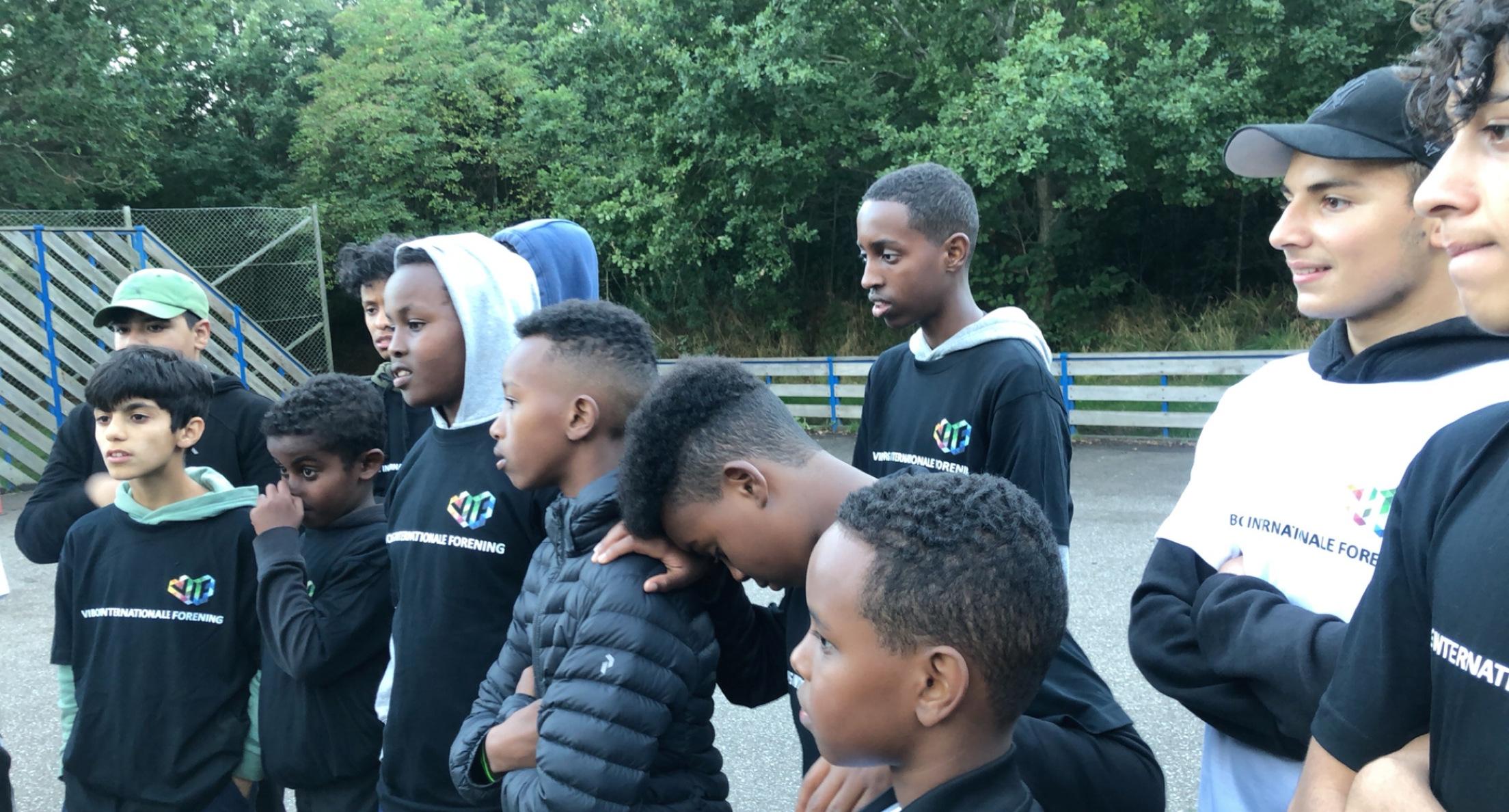 Drenge-fodbold-022