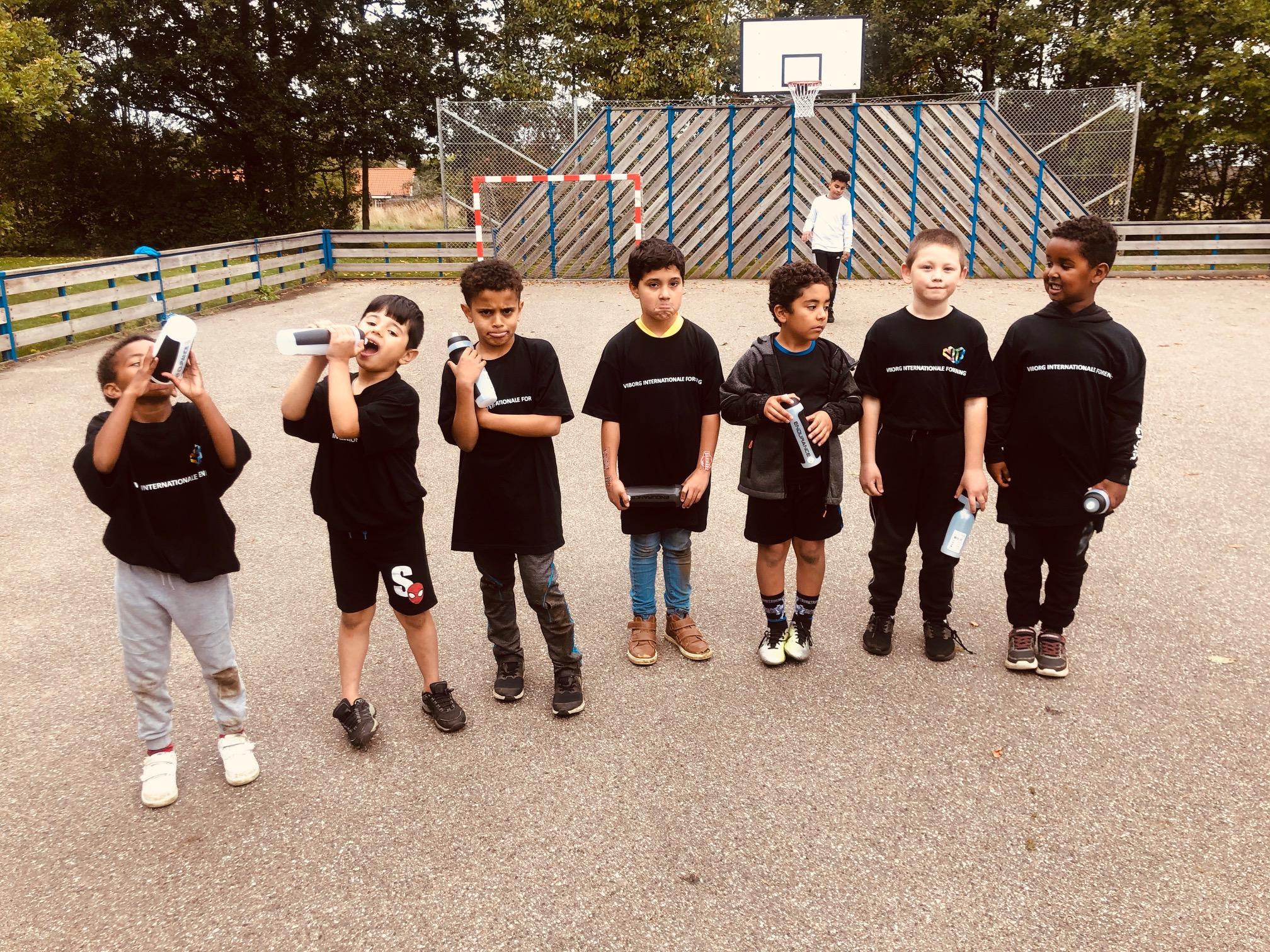 Drenge-fodbold-024