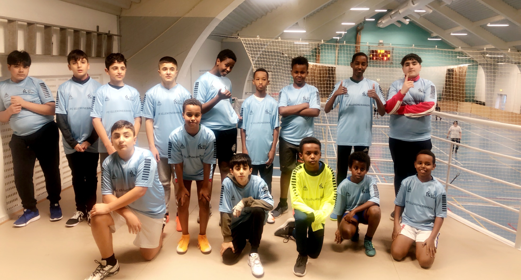 Drenge-fodbold-027