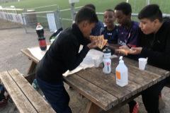 Drenge-fodbold-008