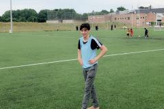 Drenge-fodbold-011