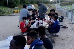 Drenge-fodbold-012