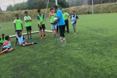 Drenge-fodbold-014