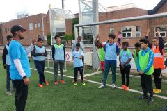 Drenge-fodbold-015