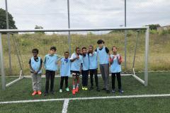Drenge-fodbold-016