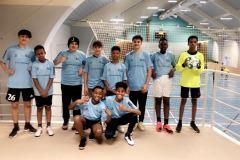 Drenge-fodbold-017