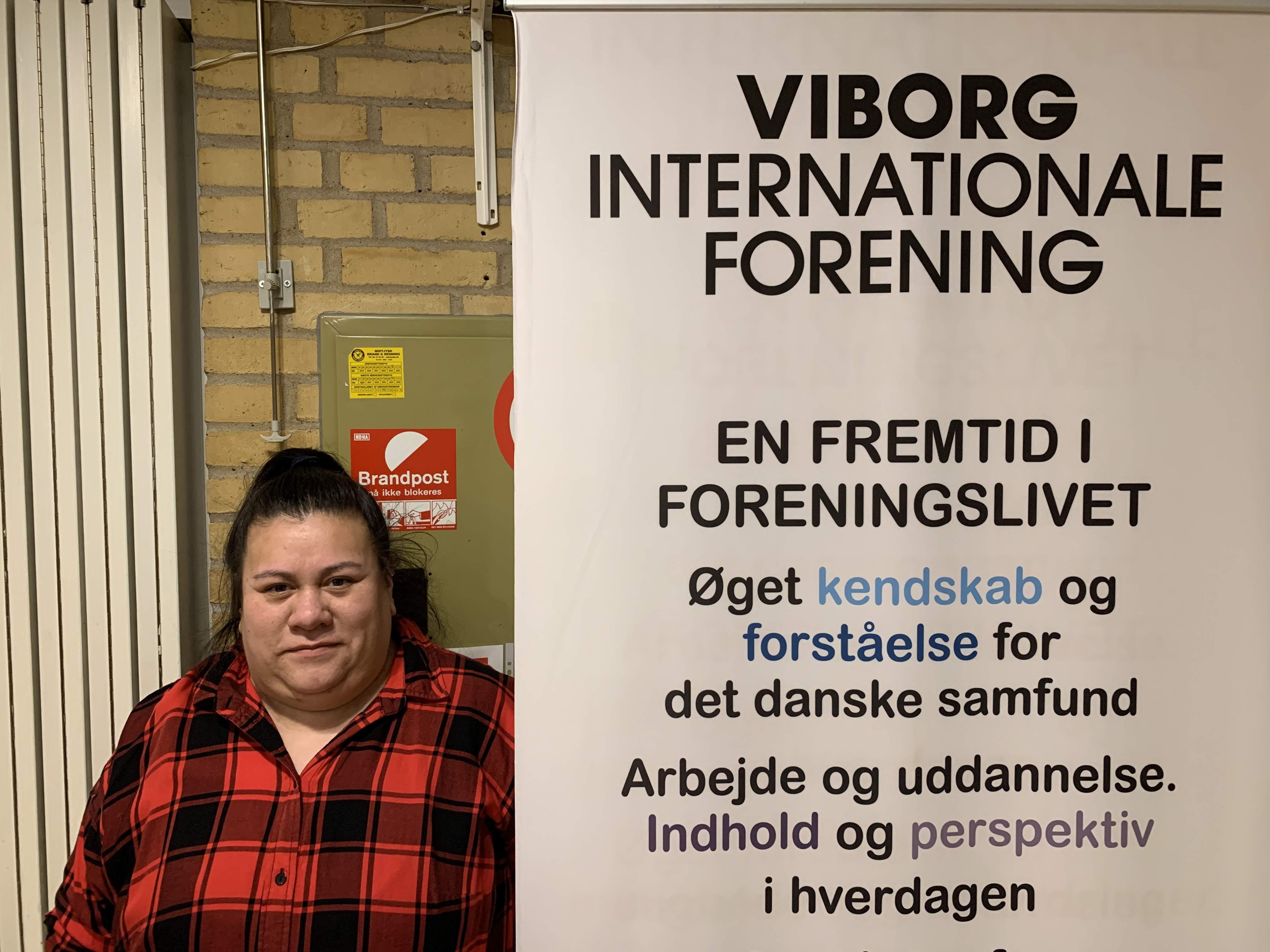 fællesspisning-den-28-12-2019-i-beboerhuset-på-Ellekonebakken-003