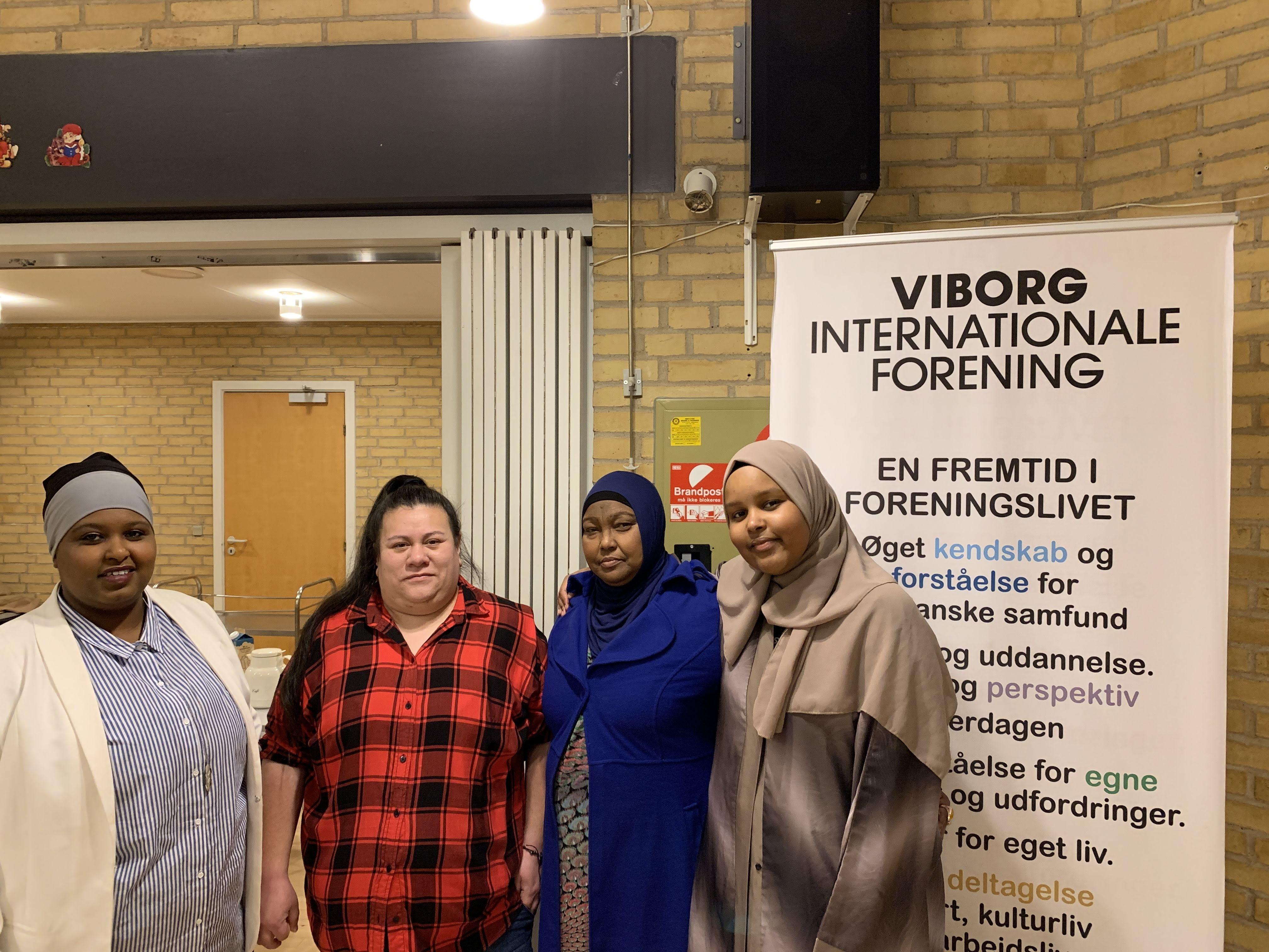 fællesspisning-den-28-12-2019-i-beboerhuset-på-Ellekonebakken-006