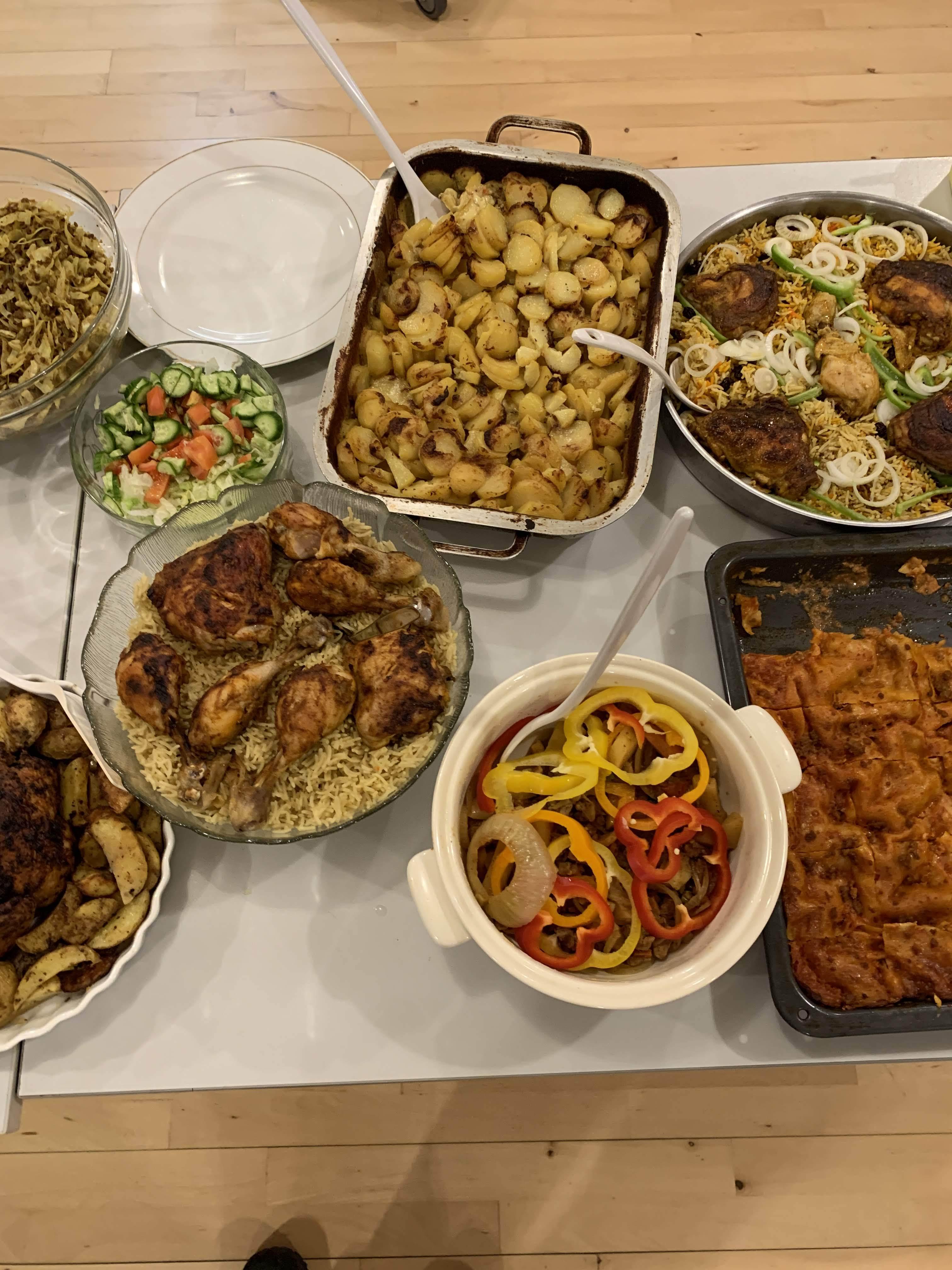 fællesspisning-den-28-12-2019-i-beboerhuset-på-Ellekonebakken-013