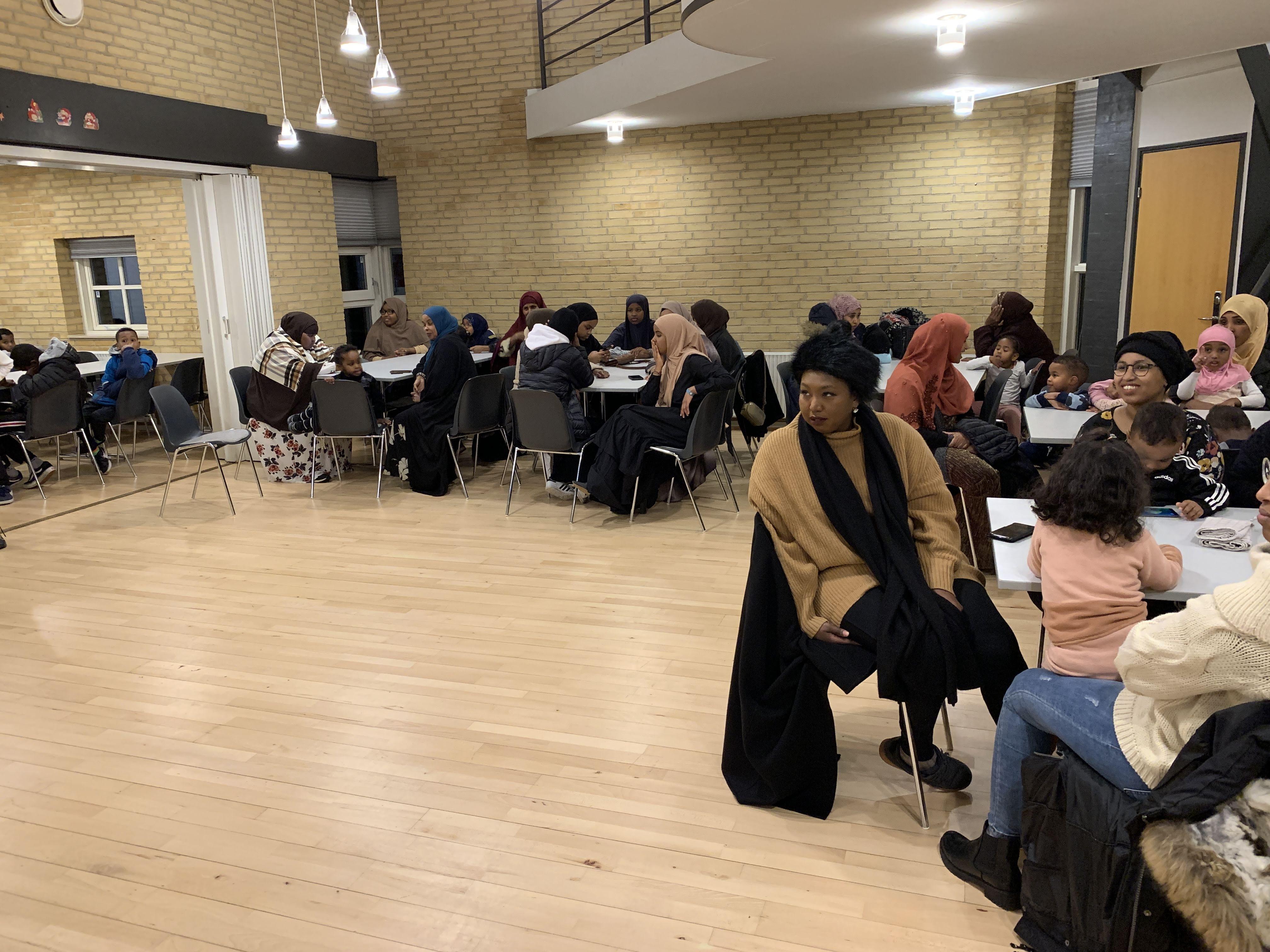 fællesspisning-den-28-12-2019-i-beboerhuset-på-Ellekonebakken-018