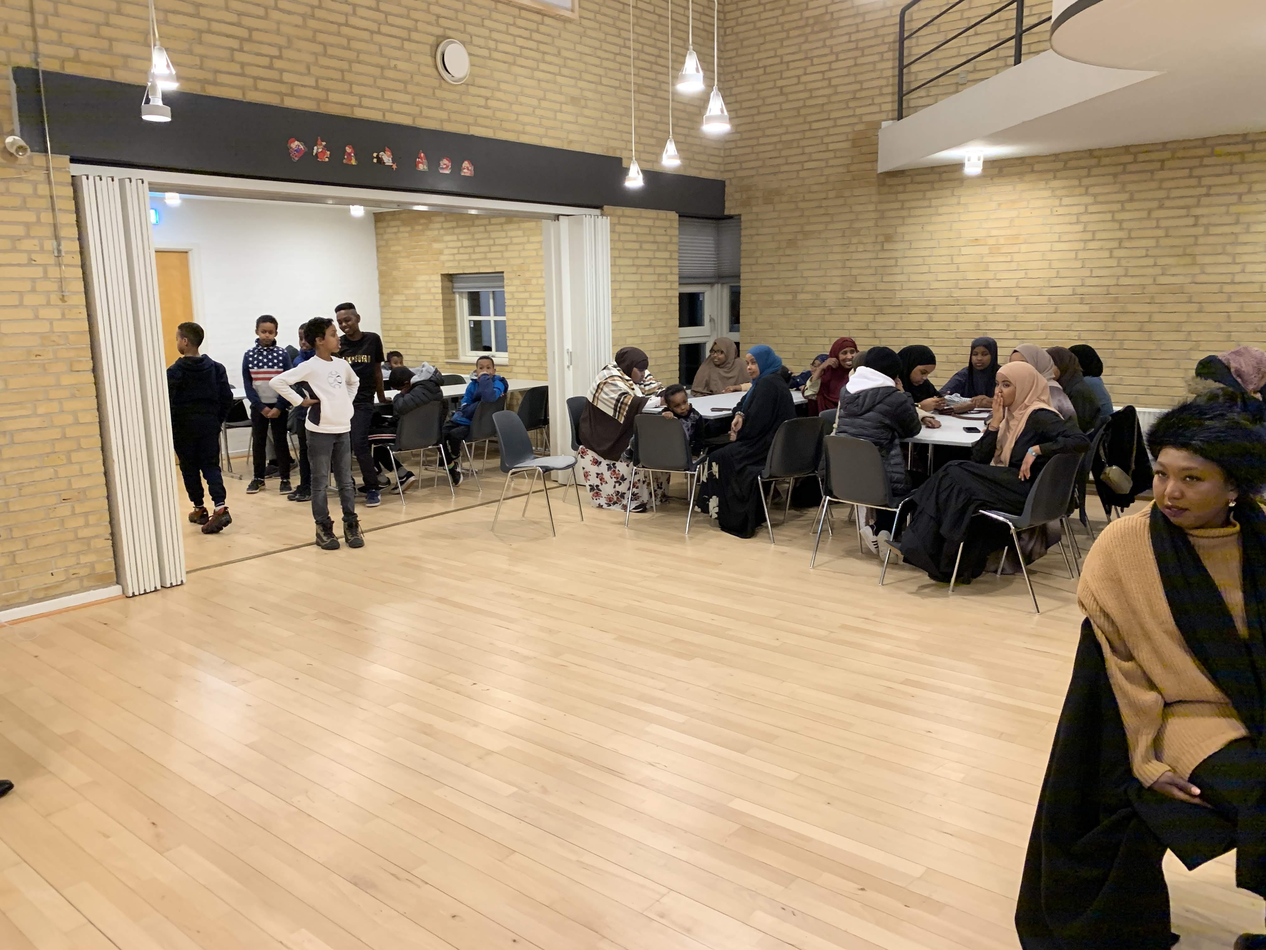 fællesspisning-den-28-12-2019-i-beboerhuset-på-Ellekonebakken-019