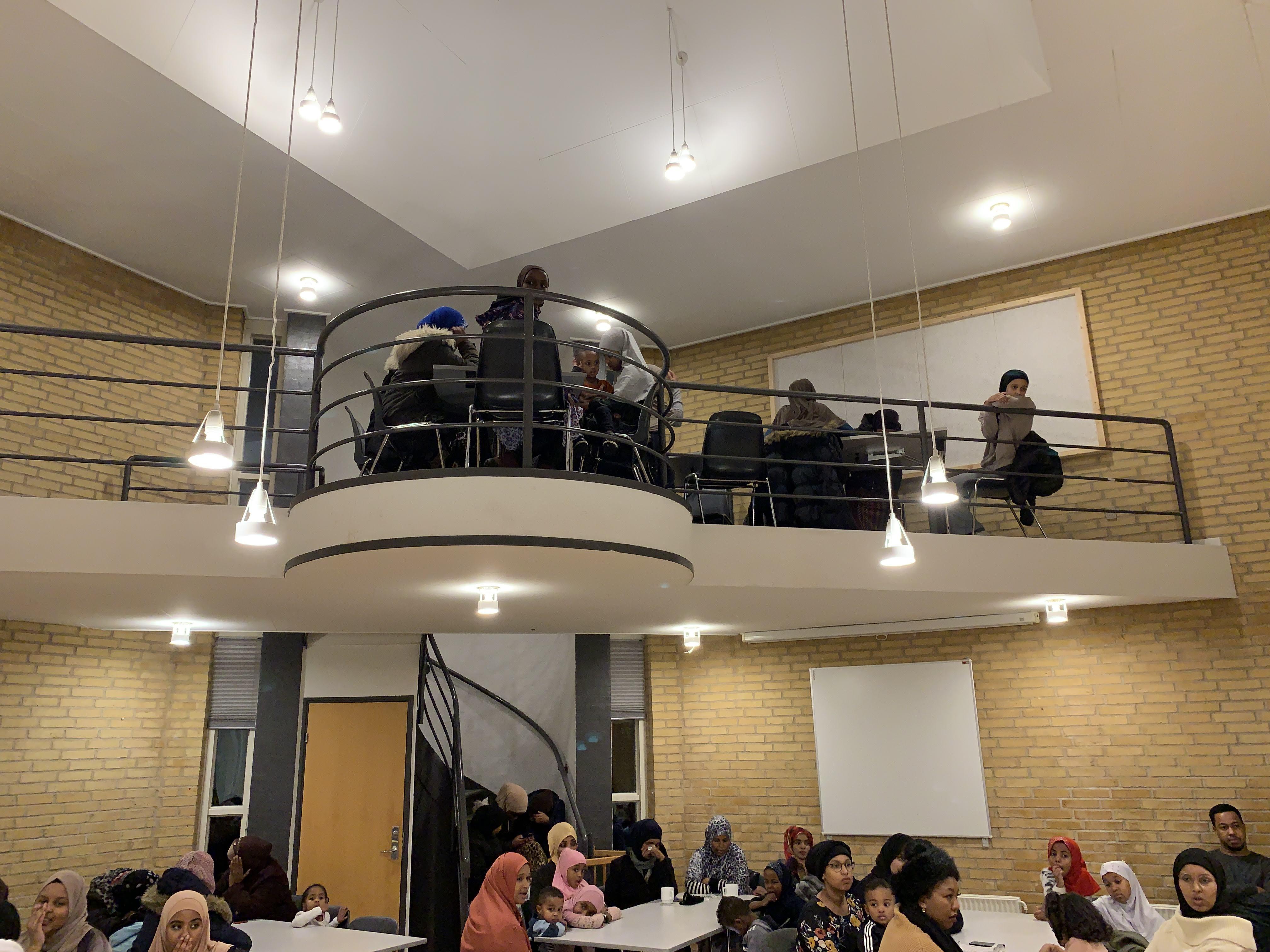 fællesspisning-den-28-12-2019-i-beboerhuset-på-Ellekonebakken-020
