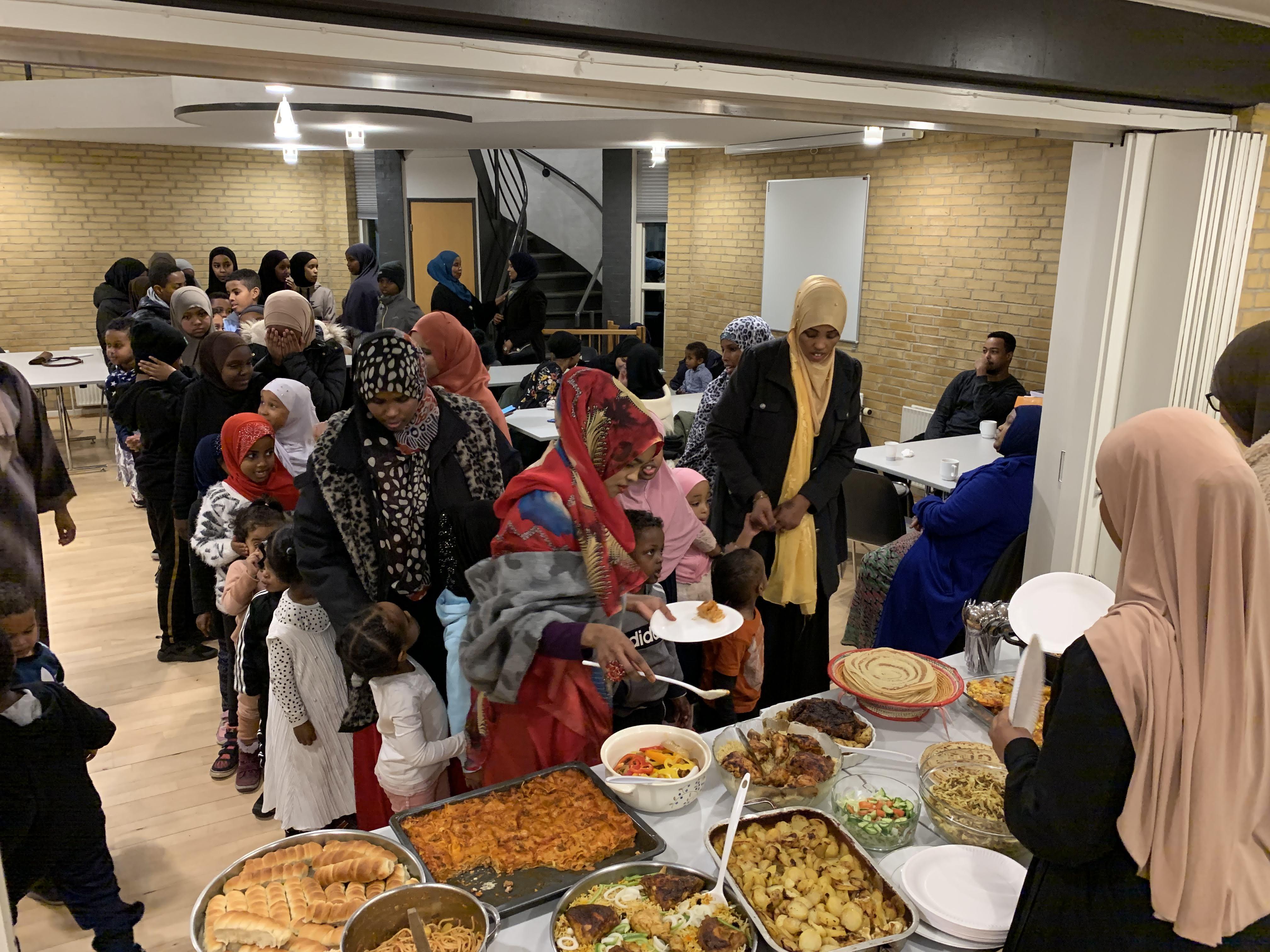 fællesspisning-den-28-12-2019-i-beboerhuset-på-Ellekonebakken-023