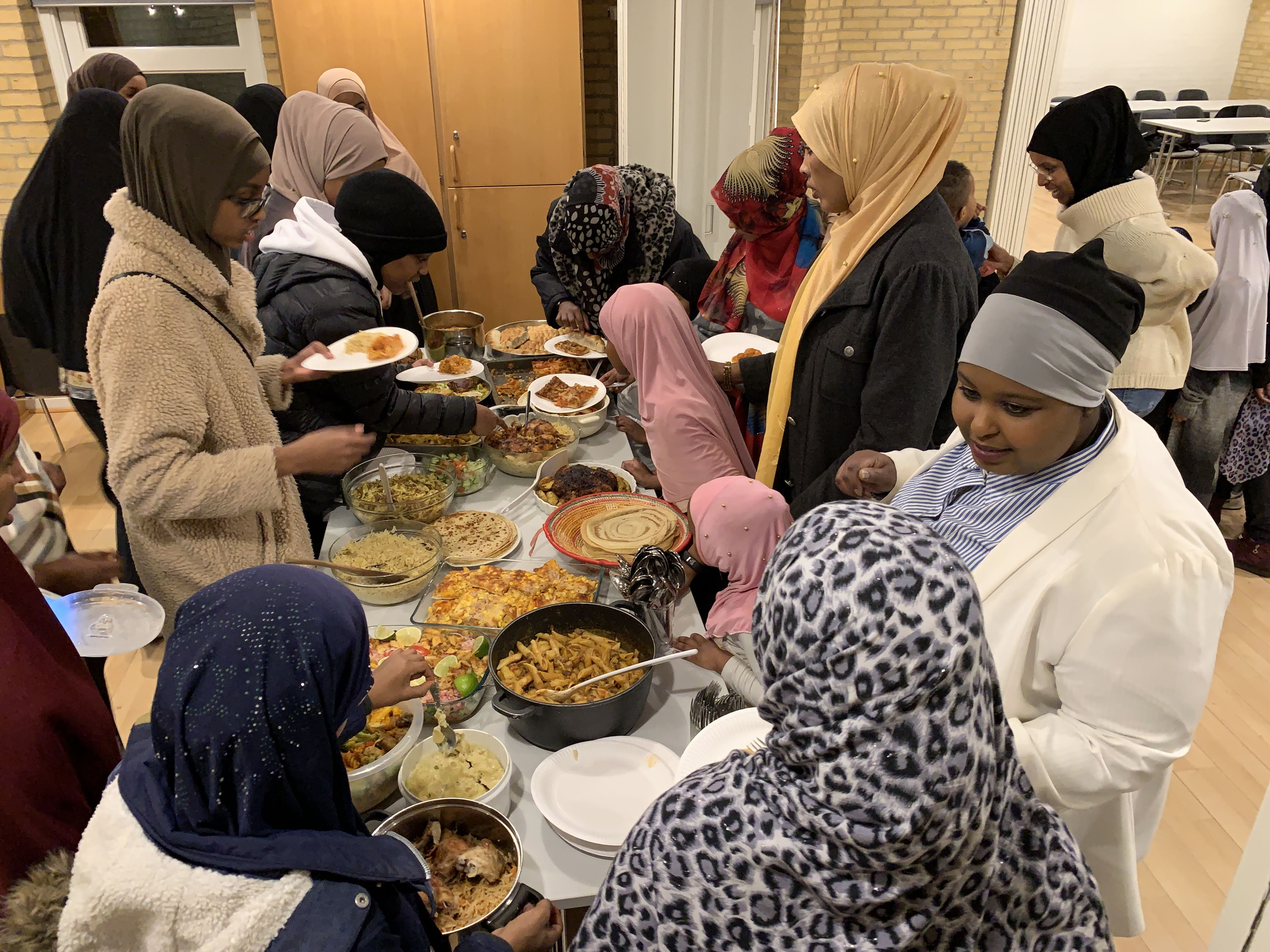 fællesspisning-den-28-12-2019-i-beboerhuset-på-Ellekonebakken-027