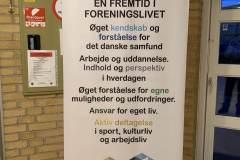 fællesspisning-den-28-12-2019-i-beboerhuset-på-Ellekonebakken-001