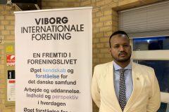 fællesspisning-den-28-12-2019-i-beboerhuset-på-Ellekonebakken-002