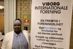 fællesspisning-den-28-12-2019-i-beboerhuset-på-Ellekonebakken-004