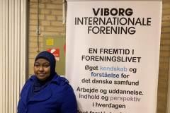 fællesspisning-den-28-12-2019-i-beboerhuset-på-Ellekonebakken-005