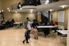 fællesspisning-den-28-12-2019-i-beboerhuset-på-Ellekonebakken-007