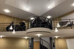 fællesspisning-den-28-12-2019-i-beboerhuset-på-Ellekonebakken-009