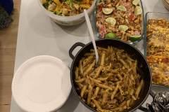 fællesspisning-den-28-12-2019-i-beboerhuset-på-Ellekonebakken-010