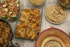 fællesspisning-den-28-12-2019-i-beboerhuset-på-Ellekonebakken-011