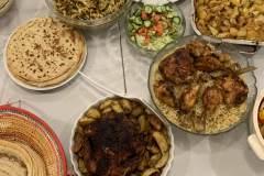 fællesspisning-den-28-12-2019-i-beboerhuset-på-Ellekonebakken-012
