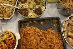 fællesspisning-den-28-12-2019-i-beboerhuset-på-Ellekonebakken-014