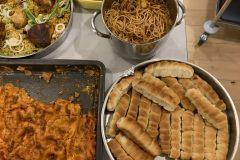 fællesspisning-den-28-12-2019-i-beboerhuset-på-Ellekonebakken-015