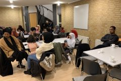 fællesspisning-den-28-12-2019-i-beboerhuset-på-Ellekonebakken-017