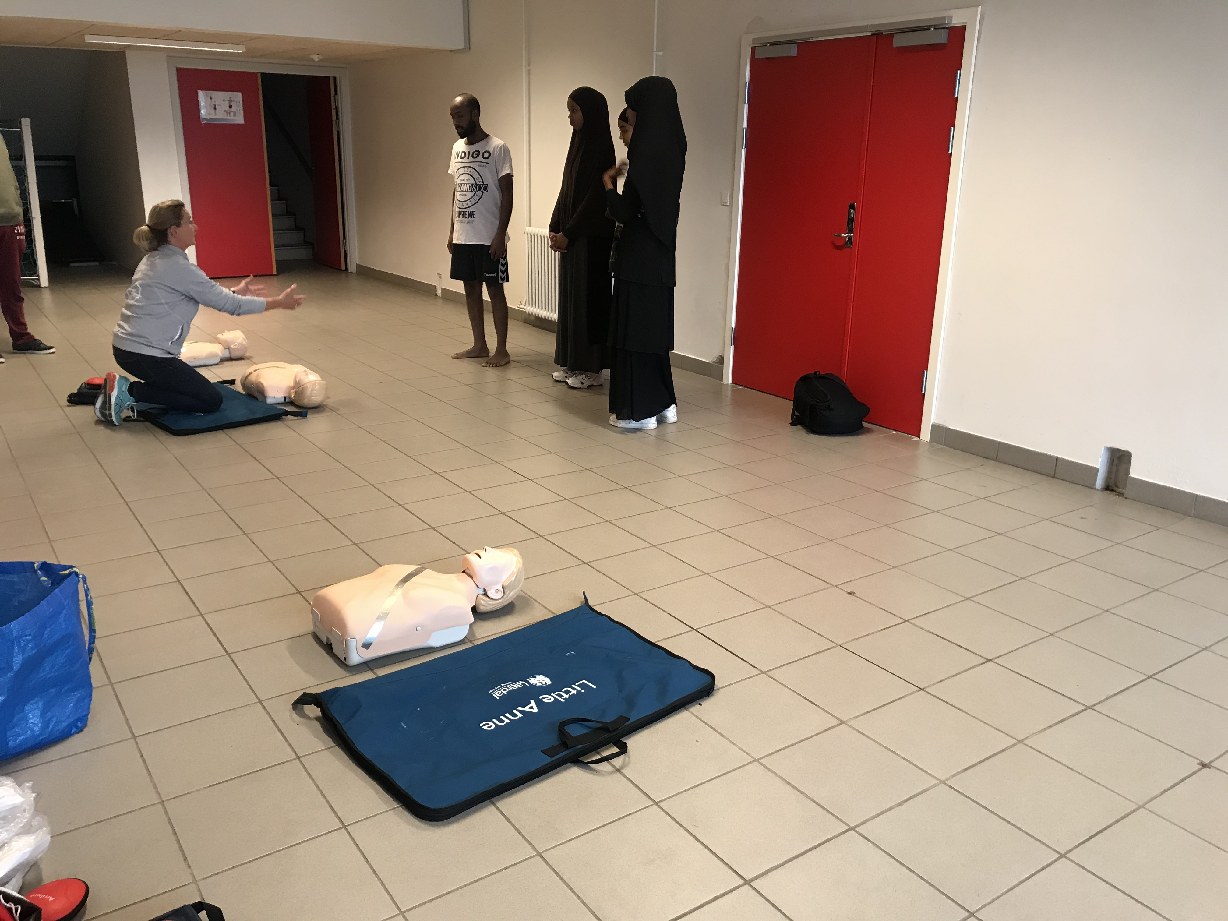 Førstehjælp-og-bassin-prøve-3-oktober-2020-001
