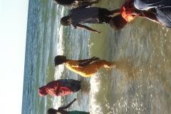 sommerlejr 2014 007