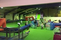 Store legedag i Legeland 01