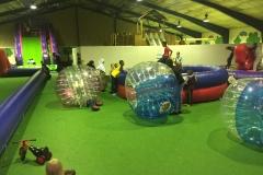 Store legedag i Legeland 04