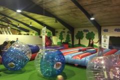Store legedag i Legeland 05