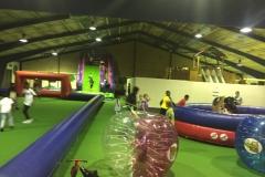 Store legedag i Legeland 06