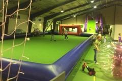Store legedag i Legeland 07