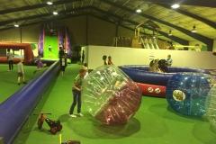 Store legedag i Legeland 08