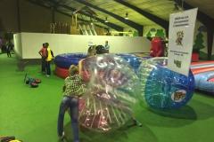 Store legedag i Legeland 09