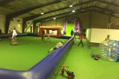 Store legedag i Legeland 11